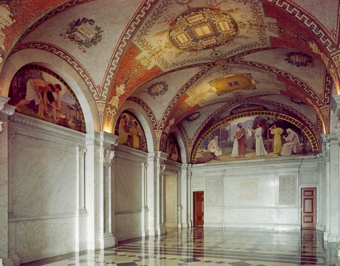 cove-inside-the-library-of-congress-thomas-jefferson-building
